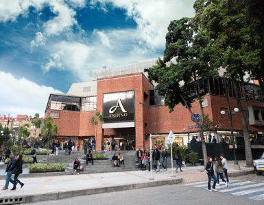 centro-comercial-andino